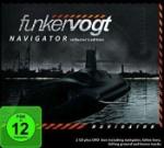 Navigator Collectors Edition