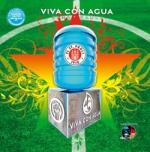 Viva Con Agua De Sankt Pauli