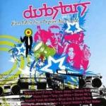 Dubstars - From Dub To Disco & From Disco To Dub