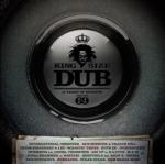 King Size Dub 69