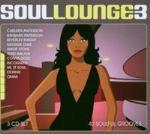 Soul Lounge 3