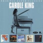 Original album classics 1977-2001