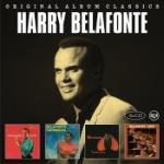 Original album classics 1956-72