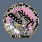 Real sharp 72-74