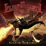 War of dragons 2017