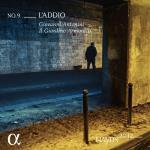 Haydn 2032 Vol 9