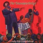 For Dancers Only / A Lindy Hop Compilation