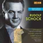 Opera In German Vol 2