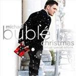 Christmas 2012 (Deluxe)