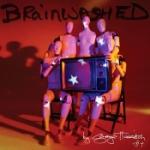 Brainwashed (Rem)
