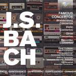 Famous Concertos