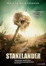 Stakelander