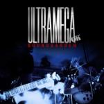Ultramega OK 1988 (Rem)