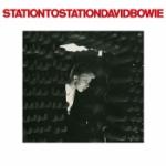 Station to station 1976 (2016/Rem)