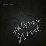 Galvany Street (Deluxe)