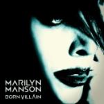 Born villain 2012
