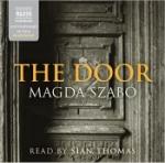 The Door (8 Cd)