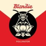 Pollinator 2017