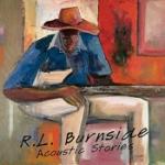 Acoustic stories 1997