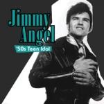 50s Teen Idol