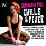 Chills & fever 2017