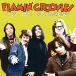 Live 1971 San Fransisco