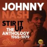 Stir It Up - The Anthology 1965-79