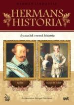 Hermans historia - Karl IX / Gustav IV Adolf