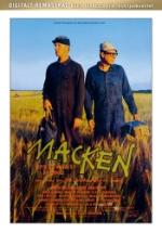 Galenskaparna / Macken - Filmen remastrad