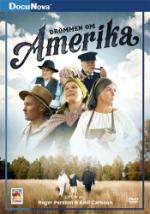 Drömmen om Amerika