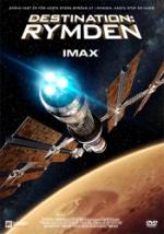 Imax / Destination rymden