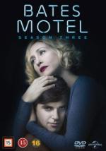 Bates Motel / Säsong 3