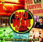 Cold War Classics - 40 Gems