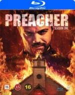 Preacher / Säsong 1