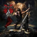 Immortal (Black)