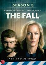 The fall / Säsong 3