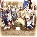 Definitive Folk Collection