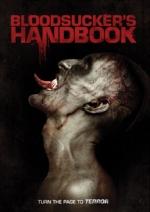 Bloodsucker`s Handbook