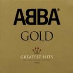 Gold 1973-82 (40th anniversary/Rem)