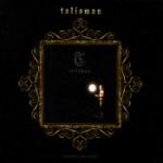 Talisman 1990 (Deluxe)
