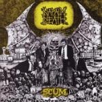 Scum (FDR mastering)