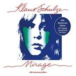 Mirage (40th Anniversary Ed./Rem)