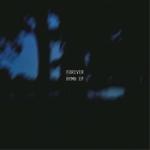 Hymn EP