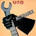 Mechanix 1982 (Rem)