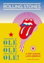 Olé Olé Olé/A trip across...