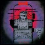 Dimension Hatröss 1988 (Rem)