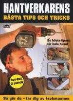 Hantverkarens bästa tips och tricks