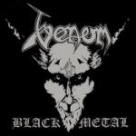 Black metal 1982