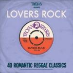 Trojan presents Lovers Rock 1976-90