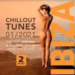 Ibiza Chillout Tunes 01/2021